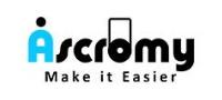 Ascromy