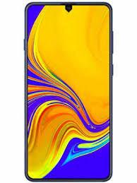 Samsung A305F Galaxy A30 3/32Gb Black
