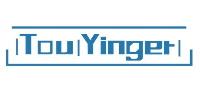 TouYinger