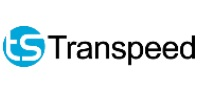 Transpeed