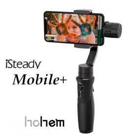 Стабилизатор Hohem iSteady Mobile+