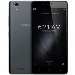 Lenovo K10 2/16Gb Black