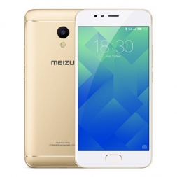 Meizu M5S 3Gb/32Gb Gold