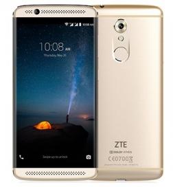 ZTE Axon 7 Mini 3Gb/32Gb Gold