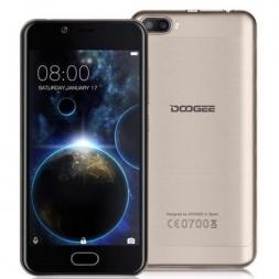 Doogee Shoot 2 2Gb/16Gb Gold