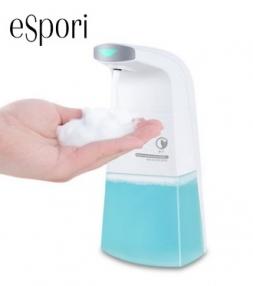 eSpori X1 бесконтактный дозатор мыла пенообразователь диспенсер