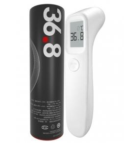 Xiaomi iHealth AET-R1D1 бесконтактный градусник Youpin термометр