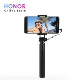 HONOR Selfie Stick Lite AF11L Black