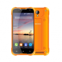 Blackview BV5000 2Gb/16Gb Orange