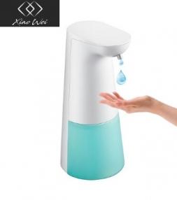 Xiaowei Foaming Soap бесконтактный дозатор мыла пенообразователь диспенсер