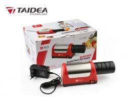 TAIDEA TG1031 точилка для ножей