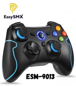 Геймпад EasySMX ESM-9013 Blue