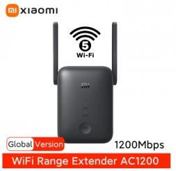 Репитер Xiaomi Mi Wi-Fi 5 Range Extender AC1200