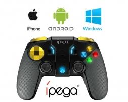 Геймпад iPega PG-9118 Black