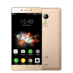 ZTE V5 Pro 2Gb/16Gb Gold