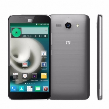 ZTE Grand S II 16Gb Gray