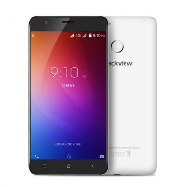 Blackview E7s 2Gb/16Gb White