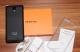 Oukitel K4000 Pro  2/16Gb Black