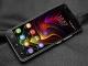 Oukitel C5 Pro  2/16Gb Black