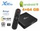 X96 Air S905X3 4/64GB TV Box