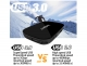 TranSpeed X3 Air AndroidTV (ATV) Amlogic S905X3 4/64GB