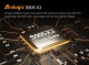 Vontar X3 AndroidTV 9.0 Amlogic S905X3 4/32GB