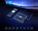 TOX1 Amlogic S905X3 4/32GB Android 9.0