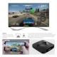 R-TV X10 Max S905X3 4/32GB TV Box