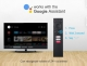 Mecool KM1 2/16GB Amlogic S905X3 AndroidTV 10