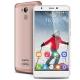 Oukitel U15 Pro  3Gb/32Gb Rose Gold