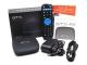 Geotex GTX-R1i 2/16Gb S905W TV Box