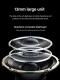 Беспроводные наушники Lenovo LivePods LP40 black