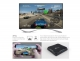 X96 Max+ (Max Plus) S905x3 4/64GB TV Box