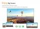 Vontar X3 AndroidTV 9.0 Amlogic S905X3 4/64GB