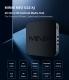 Minix NEO U22-XJ S922X-J 4/32GB DTS, Dolby audio Hi-Fi