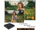 X96 Max+ (Max Plus) S905x3 4/32GB TV Box
