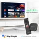 Dynalink Android TV Box S905Y2 2/8GB