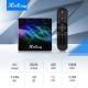 X88 King 4/128GB Amlogic S922X
