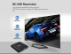 X96 Air AndroidTV + G20S PRO S905x3 4/64GB TV Box
