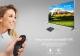 Beelink GT-KING Wi-Fi 6 S922X 4/64GB