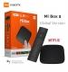 Mi Box 3 Amlogic S905X 2/8GB